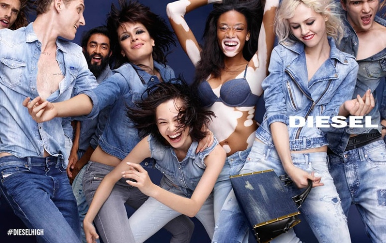 diesel-ss15-campaign-by-nick-knight