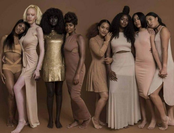 coloured-girl-campaign